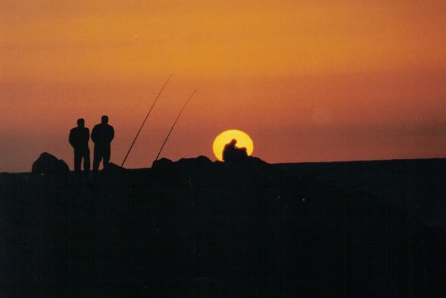 sunshine law open records florida hunters fishermen