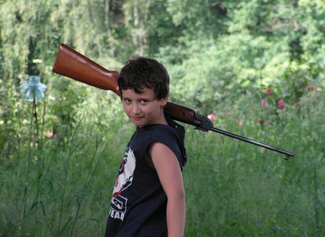 hunting licenses driver's licenses lifetime