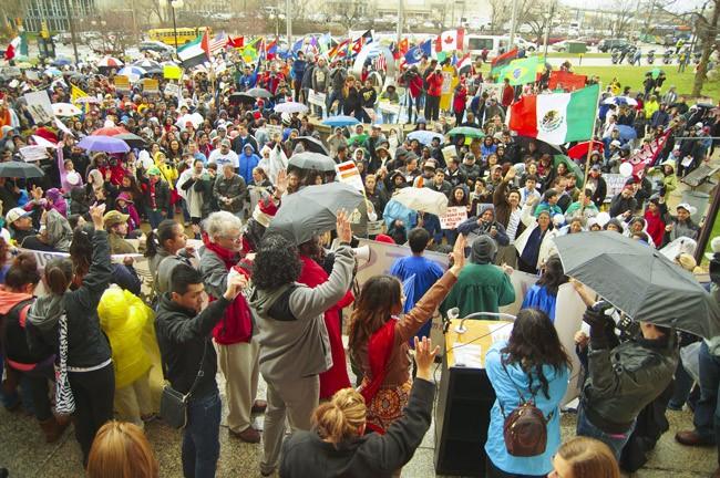 ronald reagan immigration reform act 1986