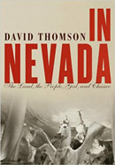 in nevada david thomson
