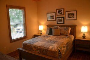 flagler county princess place preserve cottages
