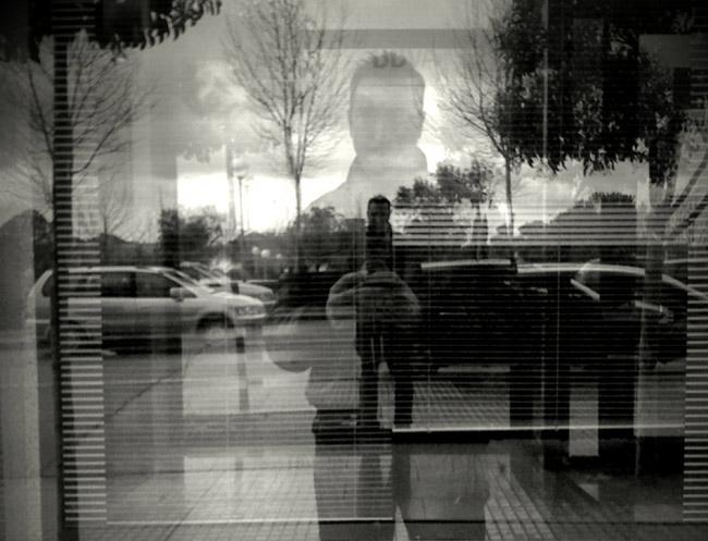 Passcodes: the new frontier. (Alberto-Valera)