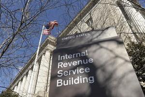 irs-health-subsidies