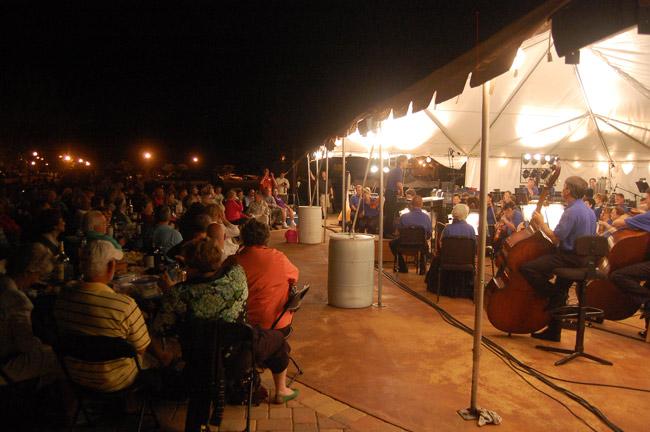 jacksonville symphony orchestra palm coast arts foundation town center