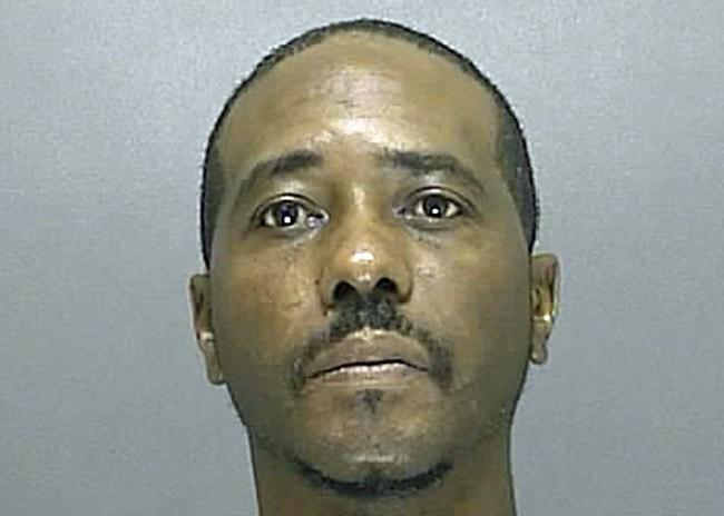 james mabry drug arrests