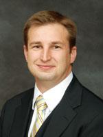 Rep. Jason Brodeur