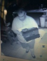 java joint burglar