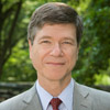 jeffrey sachs project syndicate