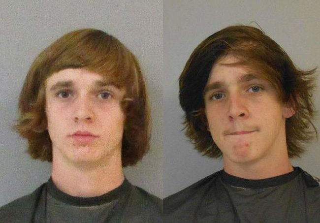 No Longer in Juvenile Court, Jesse Fisher, 18, Faces Aggravated ...