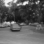 Jim Crow lives. (Florida Memory)