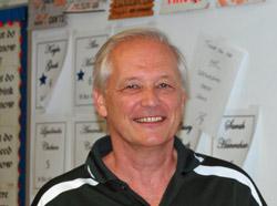 Jim Pignatiello.