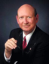 Jim purdy public defender