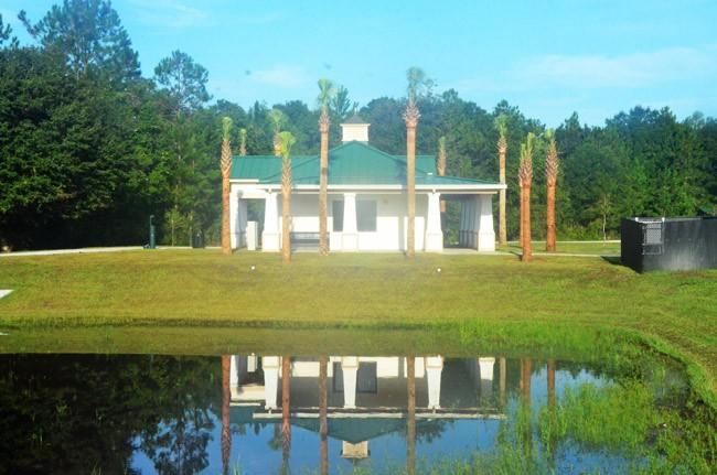 joan b. king park