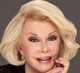 joan rivers sex