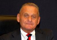 john fischer flagler county school board