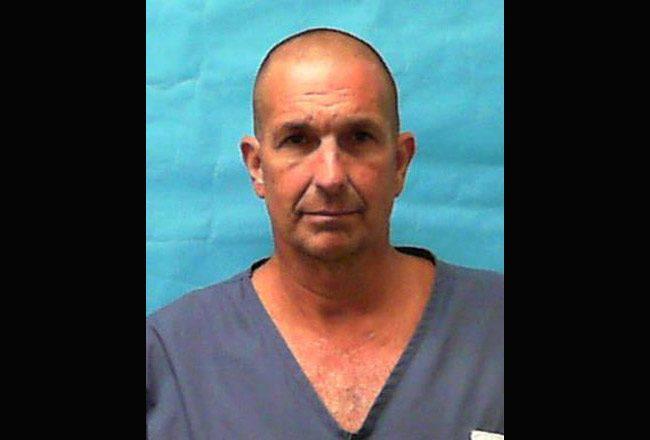 John Goodman dui manslaughter