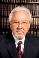 John D. Rue