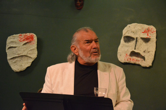 city repertory theatre john sbordone