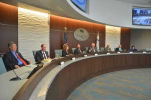palm coast city council