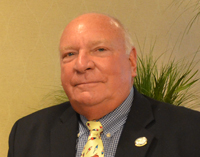 jon netts palm coast mayor city council