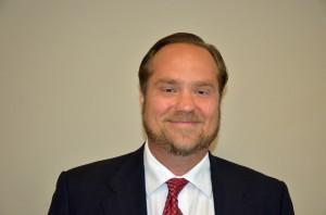 attorney josh davis