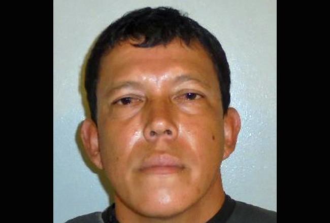 Juan yon-cerna