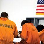 juvenile sentences