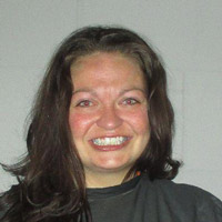 Kristy Priotti.