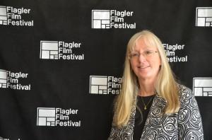 flagler film festival