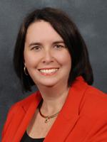 Rep. Kelli Stargel