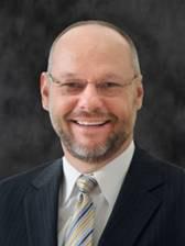 Ken Mattison (Adventist Health Systems)