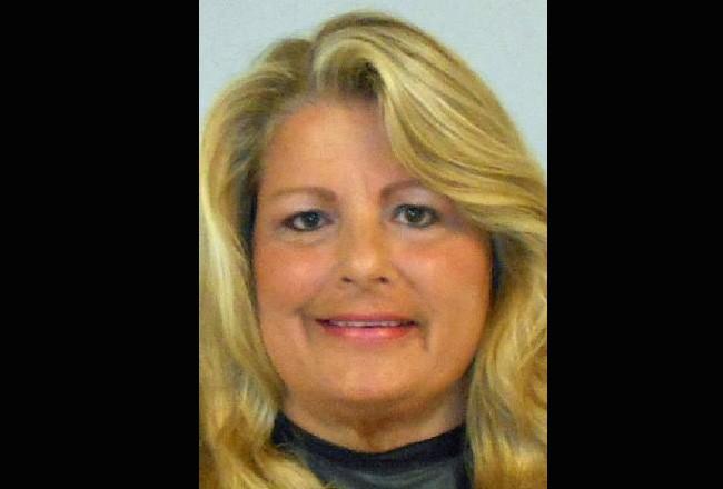 kimberle weeks arrested