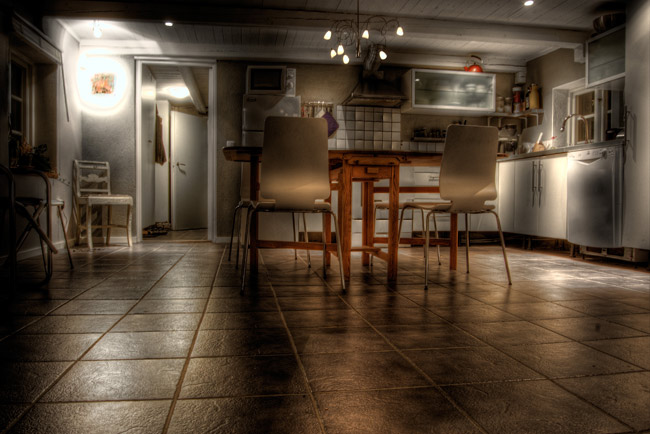 kitchen-table-insurance