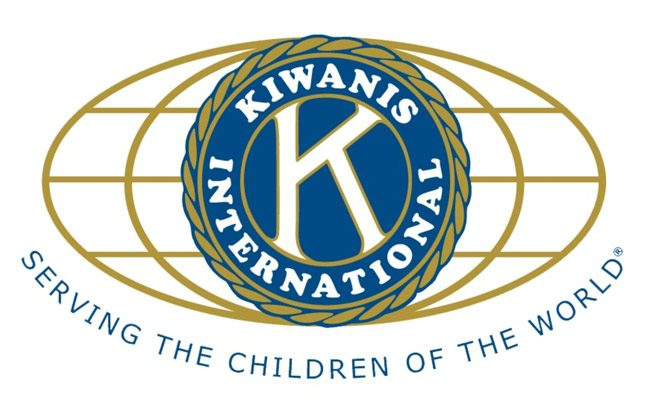 The Palm Coast Kiwanis Club is into its fifth decade.