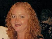 Laureen Kornel