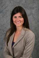 Lauren Dye.