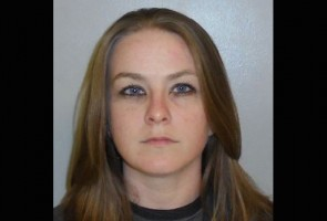 rebecca lawless palm coast dui manslaughter