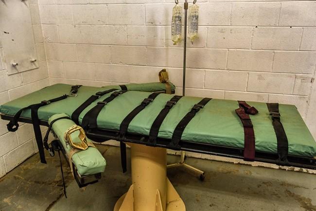 florida death penalty