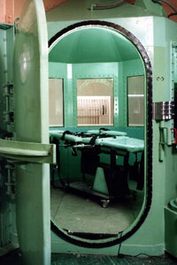 lethal-injection-sanquentin