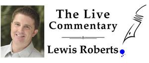lewis roberts consumer attorney palm coast ormond beach
