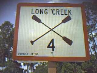long creek palm coast