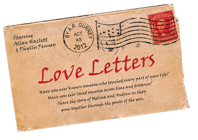 Weekend Briefing Love Letters At CRT Bird Fest