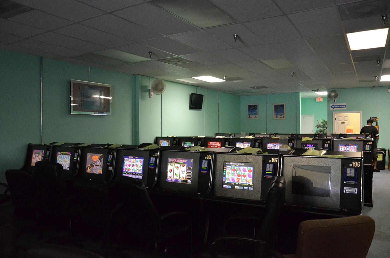 Internet cafe gambling orlando roulette table layout australia