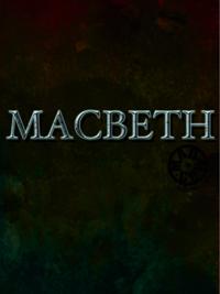 macbeth-shakespeare