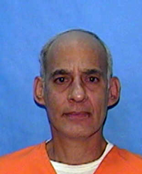 manuel valle lethal injection florida execution murder