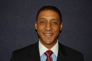 marc dwyer flagler county judge candidate elections 2012