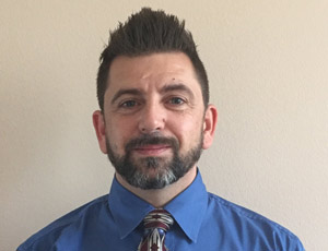 marcus sanfilippo assistant principal of the year