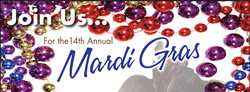 flagler education foundation mardi gras