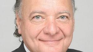 Mark Alan Siegel