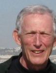 Martin Dyckman